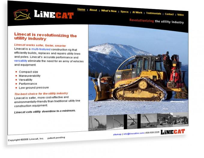 linecat_web