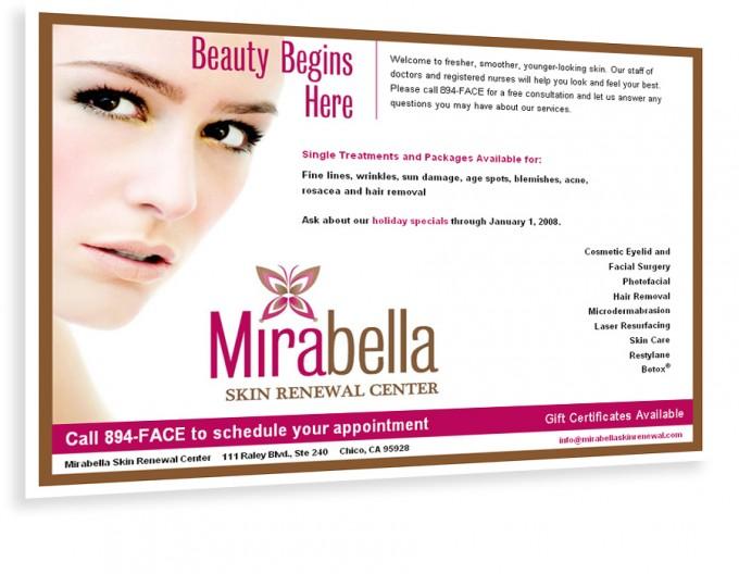 mirabella_web