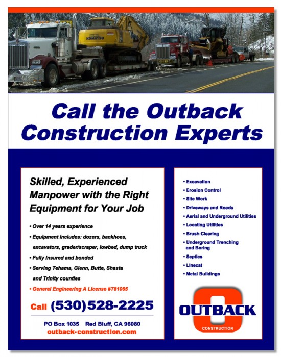 outback-flyer070424