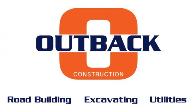 outback-logo-070330