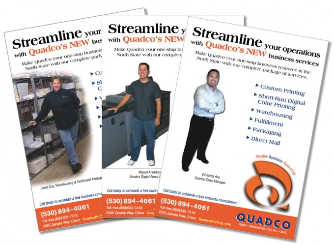 quadco-ads-for-web