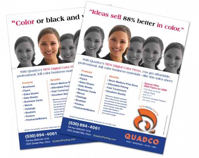 quadco-sales-sheets