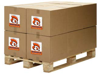 quadco-shipping-WEB