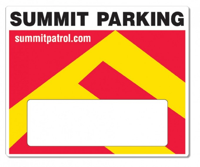 summit-parking-permit