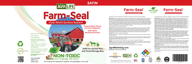 2AgraLife-Farm-Seal-RICH