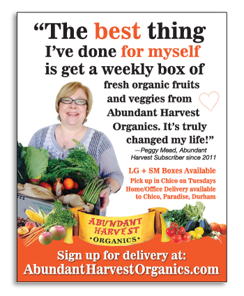 AbundantHarvest-ad