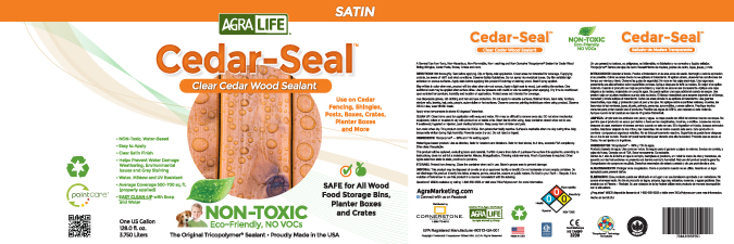 AgraLife-Cedar-Seal