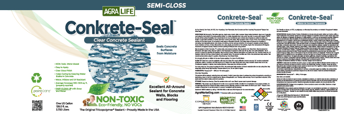 AgraLife-Conkrete-Seal