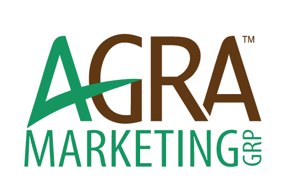 AgraMarketingGroup-Logo