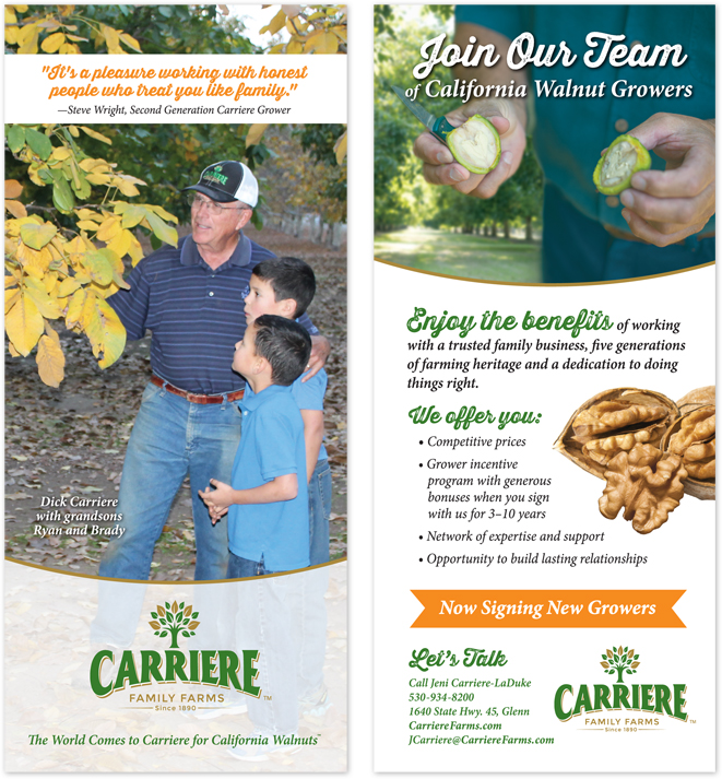 Carriere-grower-rack-card-140226