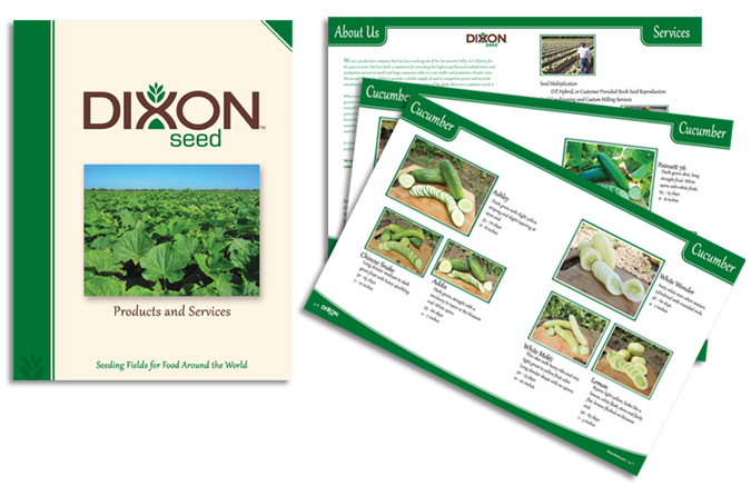 Dixon-Seed-Catalogue