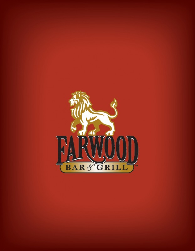 Farwood-menu-covers