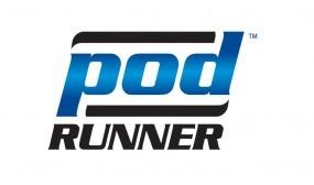 Pod Runner