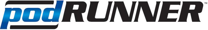 PodRunner-Logo-HORIZ