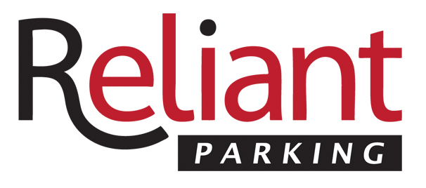 Reliant-logo-red
