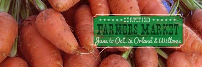 farmers market 645px