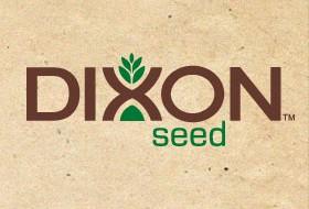 Dixon Seed
